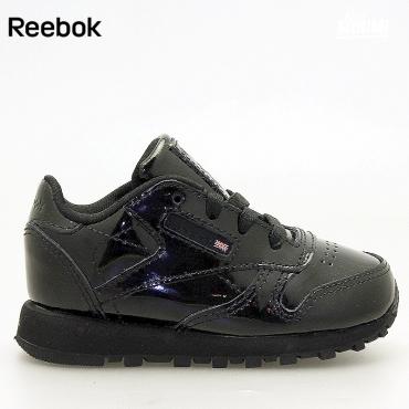 Adidas Réduction Enfants En Promotion Et Nike Ou Vêtements Chaussures qB4zq