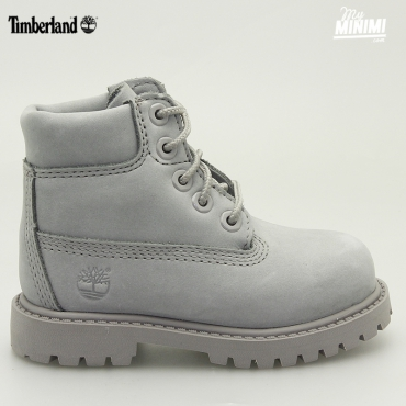 timberland fille