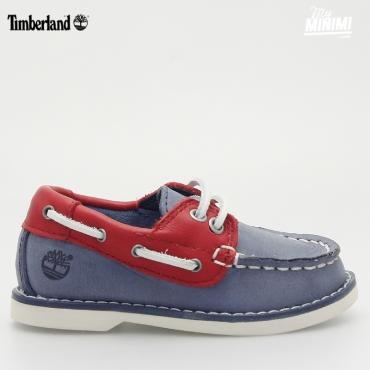 Personnaliser Timberland Chaussure Intersport chaussure Timberland rZrAq
