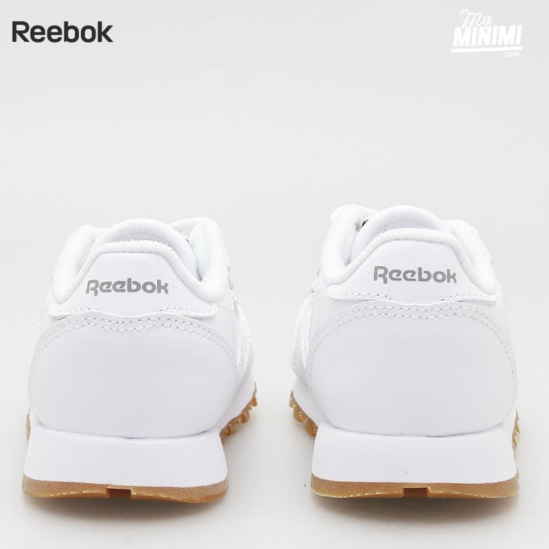 Basket Jusqu Classic Cher Reebok 45 Leather Promotions gt; R Pas 0F6Sr0