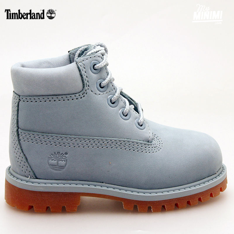 timberland homme grise clair timberland grise gris boots homme femme bottes cuir hiver timberland gr. Black Bedroom Furniture Sets. Home Design Ideas