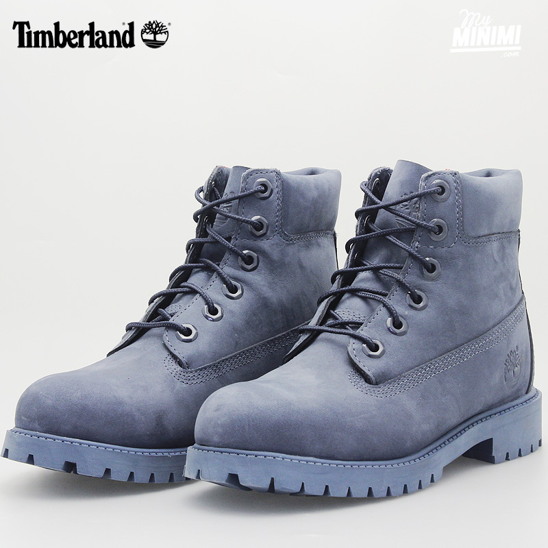 Timberland Boots 6