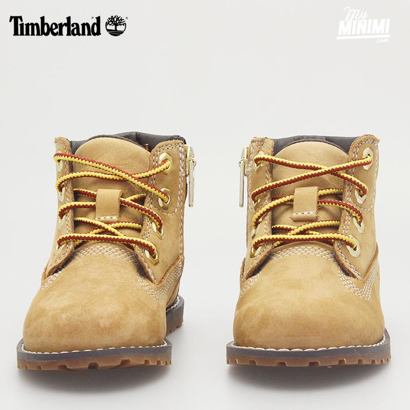 Chaussure bebe timberland - Chaussure timberland bebe fille ...
